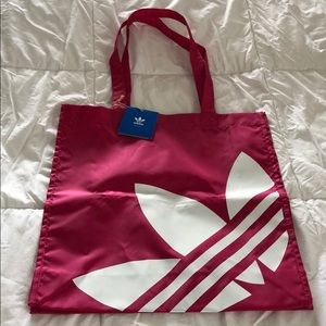 Adidas Reusable Bag